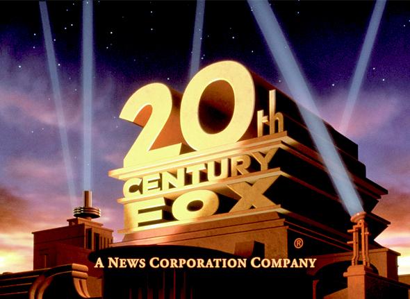 21th_Century_Fox_2