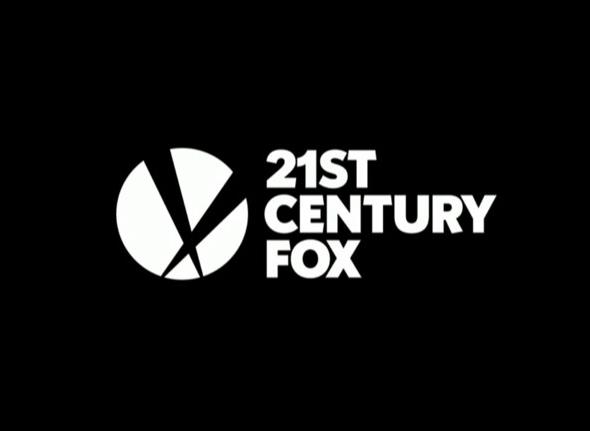 21th_Century_Fox_3