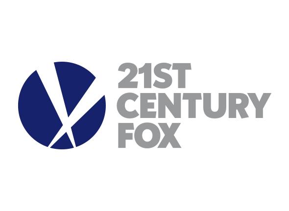 21th_Century_Fox_4