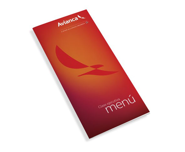 6_AV_In-Flight_Menu_v2_959_487_cy_90