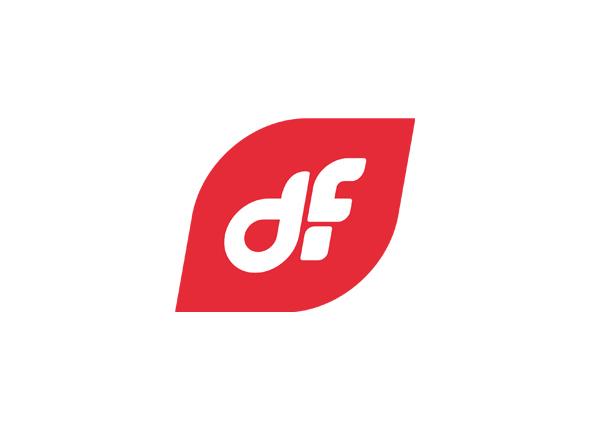 DF_0001_logo 01