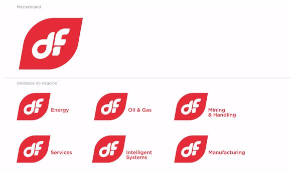 DF_0004_logo 04