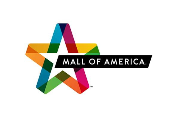MOA_logo_principal