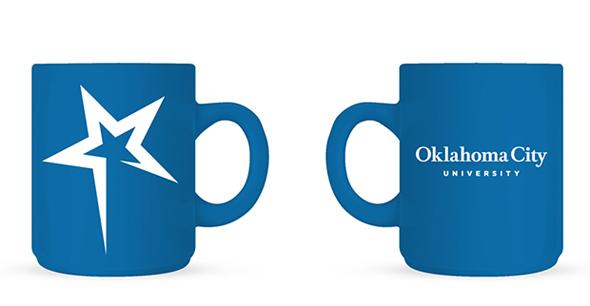 OCU_Mugs_620