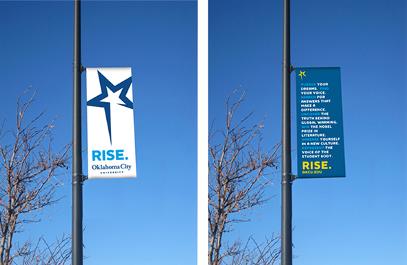 OCU_RISE_Banners_620