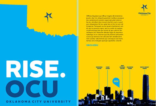 OCU_RISE_Posters_620