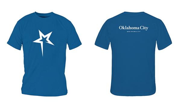 OCU_Tshirts_620