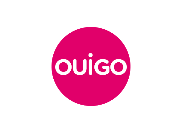 Ouigo logo 2013 copia