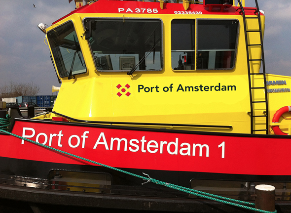 PortOfAmsterdam_04