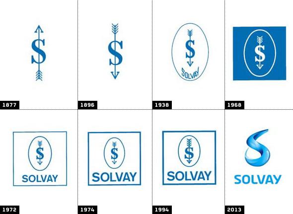 Solvay_001