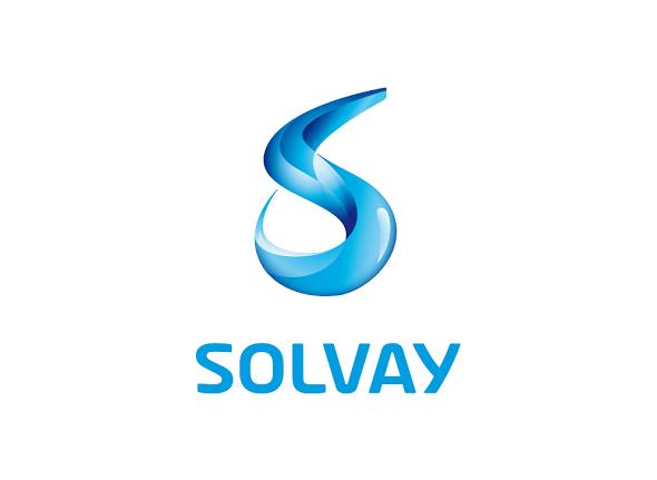 Solvay_003