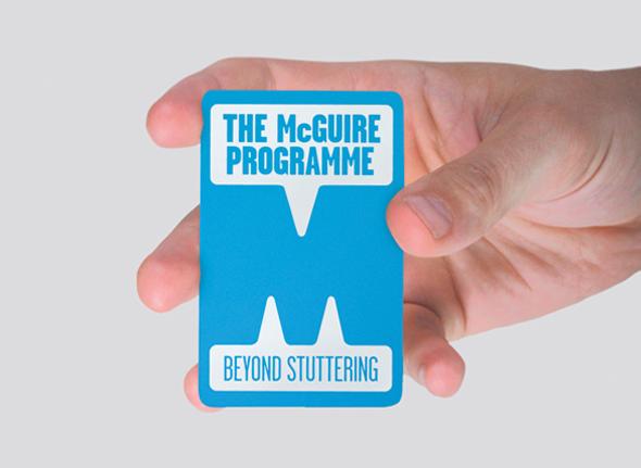 TheMcGuireProgramme_07