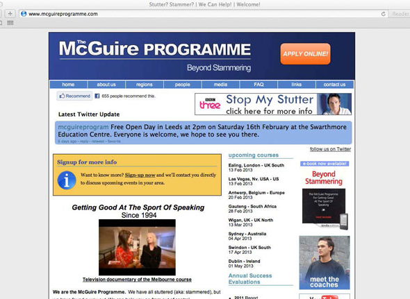 TheMcGuireProgramme_10