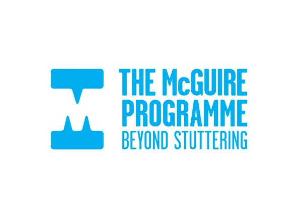 TheMcGuireProgramme_marca