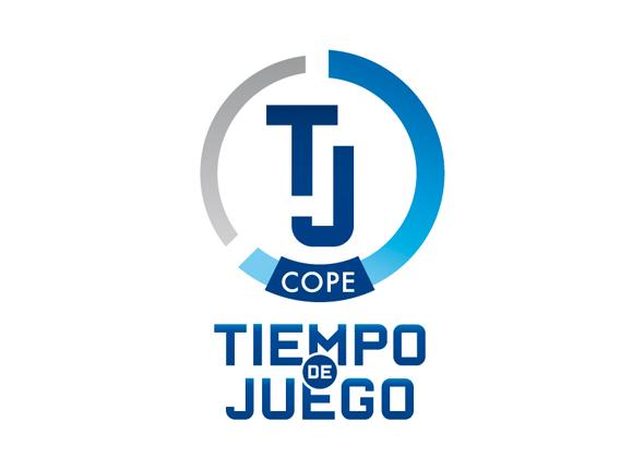 Tiempo_de_Juego_Marca