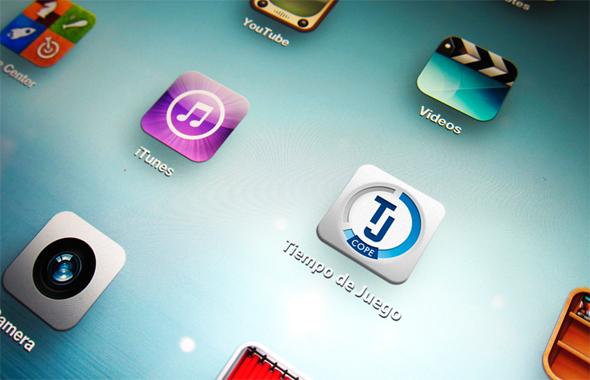 Tiempo_de_Juego_Weimark_Branding_App
