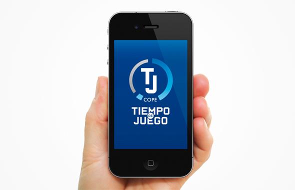 Tiempo_de_Juego_Weimark_Branding_iPhone