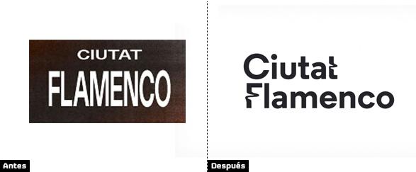 comparacion_ciutat_flamenco