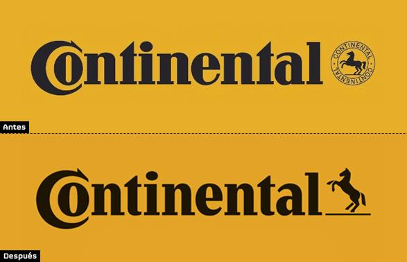 comparacion_logo_continental
