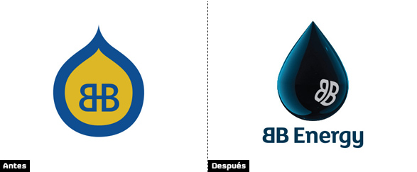 comparacion_logos_BB_energy