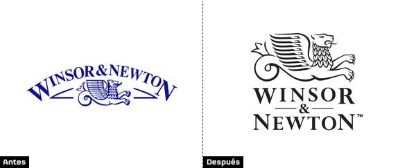 comparacion_winsor_newton_logo