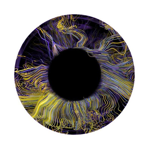 eye_g6_5_0