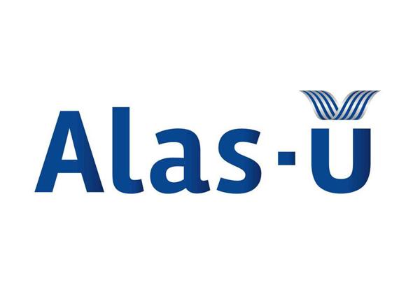 logo_alas_u_principal