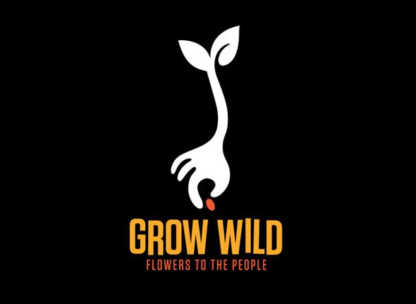 logo_grow_wild_principal