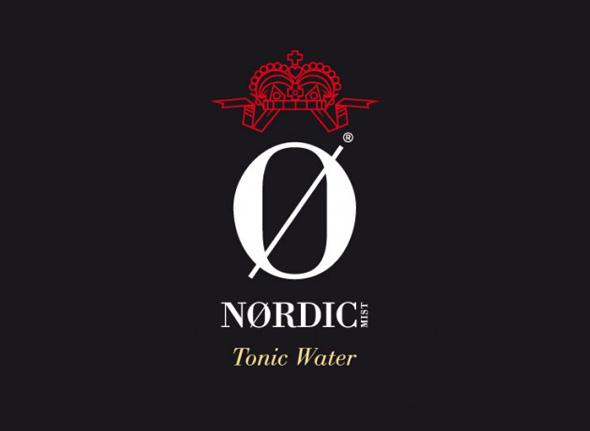 logotipo nordic mist