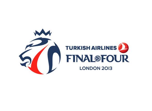 logo_principal_finalfour2013