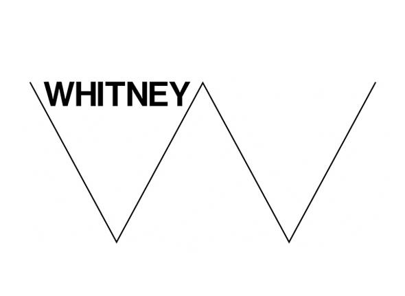 logo_whitney_principal