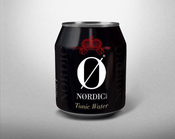 imagen de la nueva lata de nordic mist
