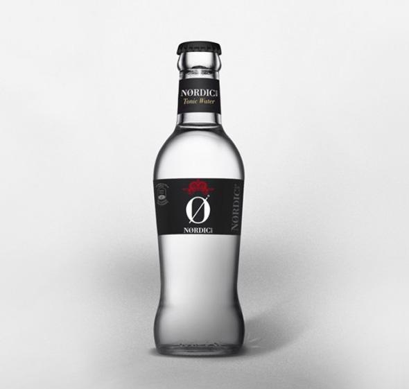 imagen de nueva botella de nordic mist
