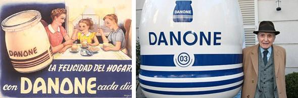origines_danone