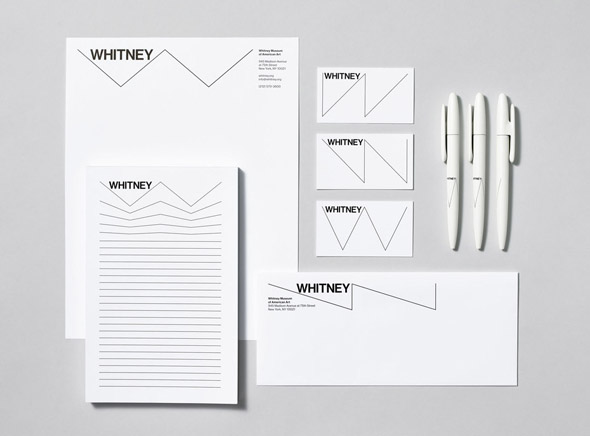 whitney_2013redesign_stationery_930
