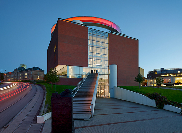 ARoS Aarhus Kunstmuseum_0006_Captura de pantalla 2013-06-17 a la(s) 17.41.06