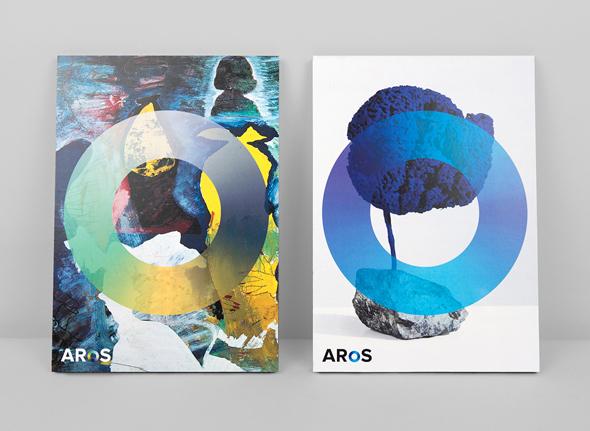 ARoS Aarhus Kunstmuseum_0007_Capa 6