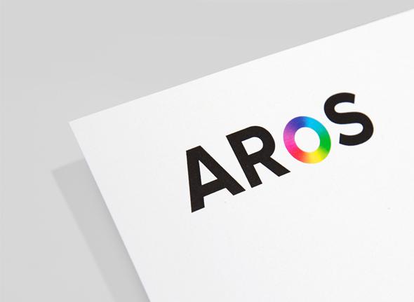 ARoS Aarhus Kunstmuseum_0008_Capa 5