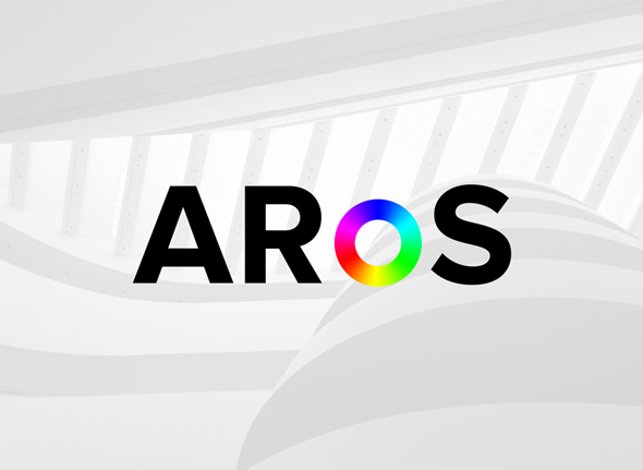 ARoS Aarhus Kunstmuseum_0009_Capa 3