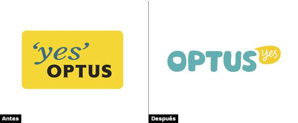 COMPARACION_optus