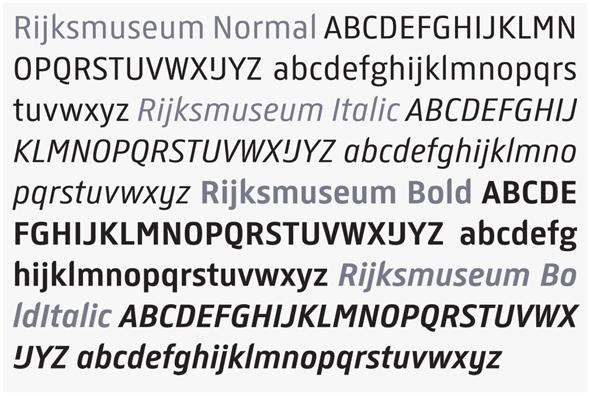 Captura de pantalla 2013-06-09 a la(s) 21.22.29