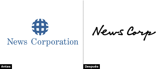 Comparativa_NewsCorp