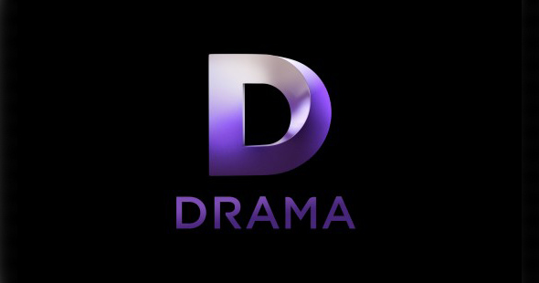 DRAMA_FLAT_D_Artwork_RGB_HD_black-552x310