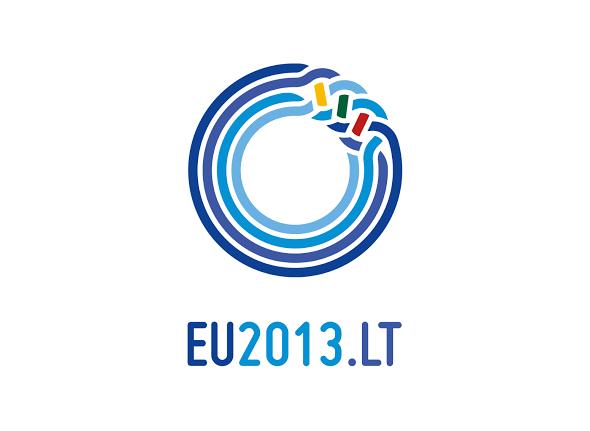 Eu2013LT logo