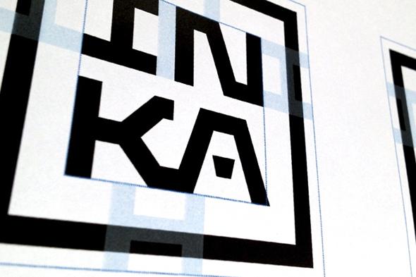 INKA_02_2