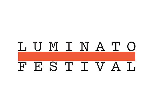 LUM_Logo_REG_MA