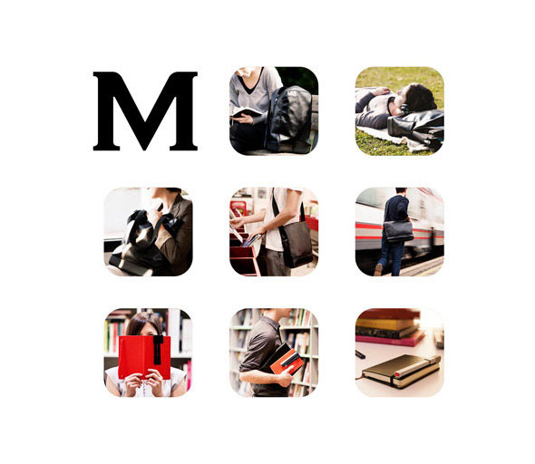 Monogram-