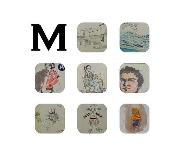 Monogram---fpoaMVX