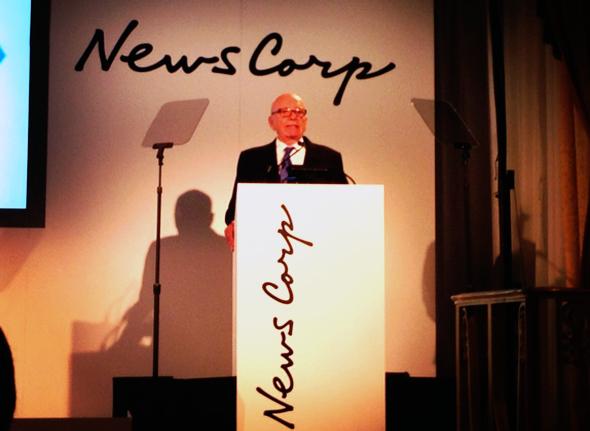 NewsCorp_Rupert