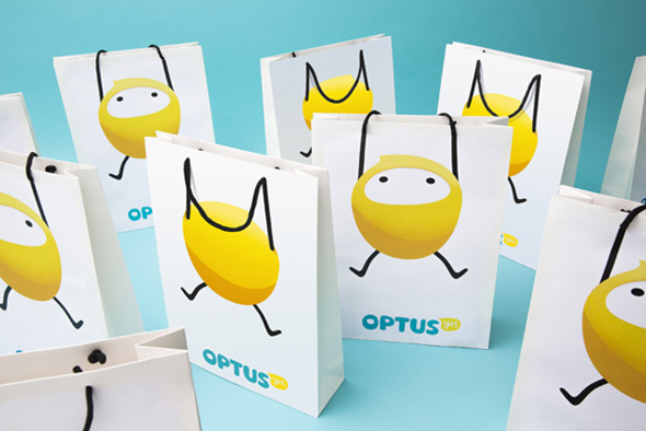 OPTUS_Bags_MULTI_01